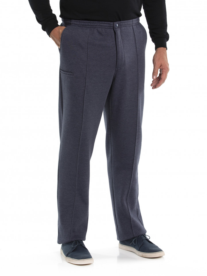 Mt Fleece Pant