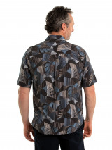 Kenneth Bamboo Shirt
