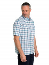 Sam Flaxley Shirt