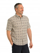 Freeman Flaxley Shirt