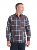 Jarrod Oxford Shirt