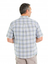 Dyami Oxford Shirt