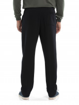 Mt Fleece Pant Short
