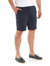 Donny Printed Woodbury Short